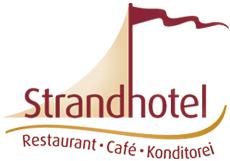 Strandhotel Buckow
