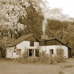 Käthe Reichel Haus
